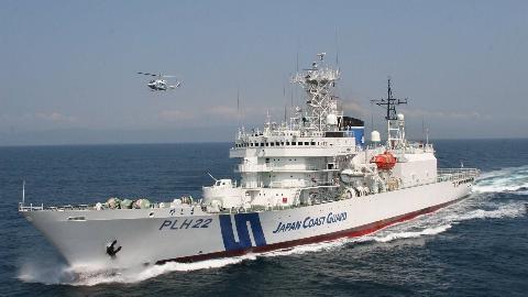 日俄领土谈判关键时刻,日本一关键小岛消失,日本领土或将变小?