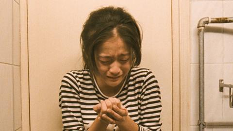 """这部豆瓣8.3分的电影,才是真正""""疼痛""""的青春!"""