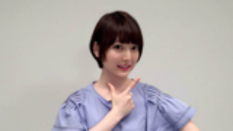 动漫声优作品录—花泽香菜(一)