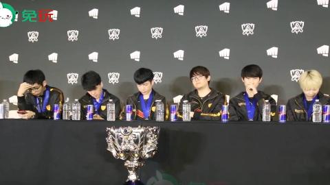 Doinb给想来LPL的韩国选手建议:为了钱想来混就不要来