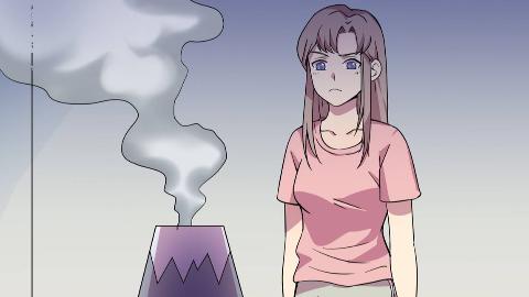 【神雕实验室】第6集:高浓度帝都特产来袭