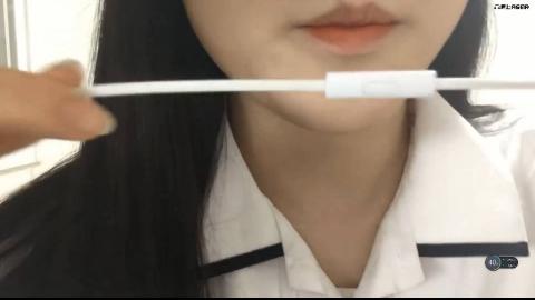 彩英妹子z