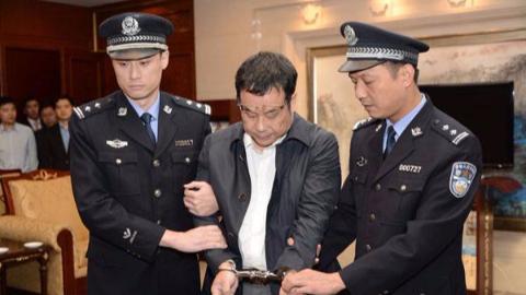 居安思危!河南特大间谍案曝光:军工专家仅为一手机出卖国防机密