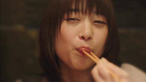日本深夜剧《可以不可以》第7集,吃饭的时候请不要乱叫!