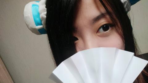 【ac微科普】A站嘲讽专用表情