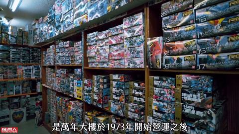 玩具人来啦:带你逛台北必逛玩具店(PART1)