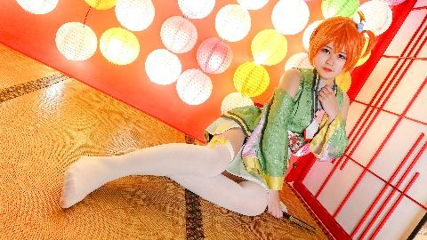 【Honey】Angelic Angel