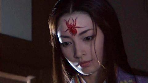 【阿斗】日本历史上最古老的传说故事《竹取物语》竹子里竟长出一位绝色美女