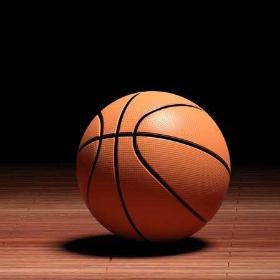 篮球蜗壳小学生