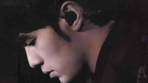 周杰伦2007世界巡回演唱会台北场