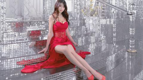 【小雪】Senorita~