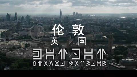拾叁话电影:漫威反派混剪,初次剪辑,多提提意见!
