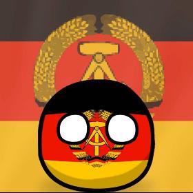 爱喝伏特加的德国球