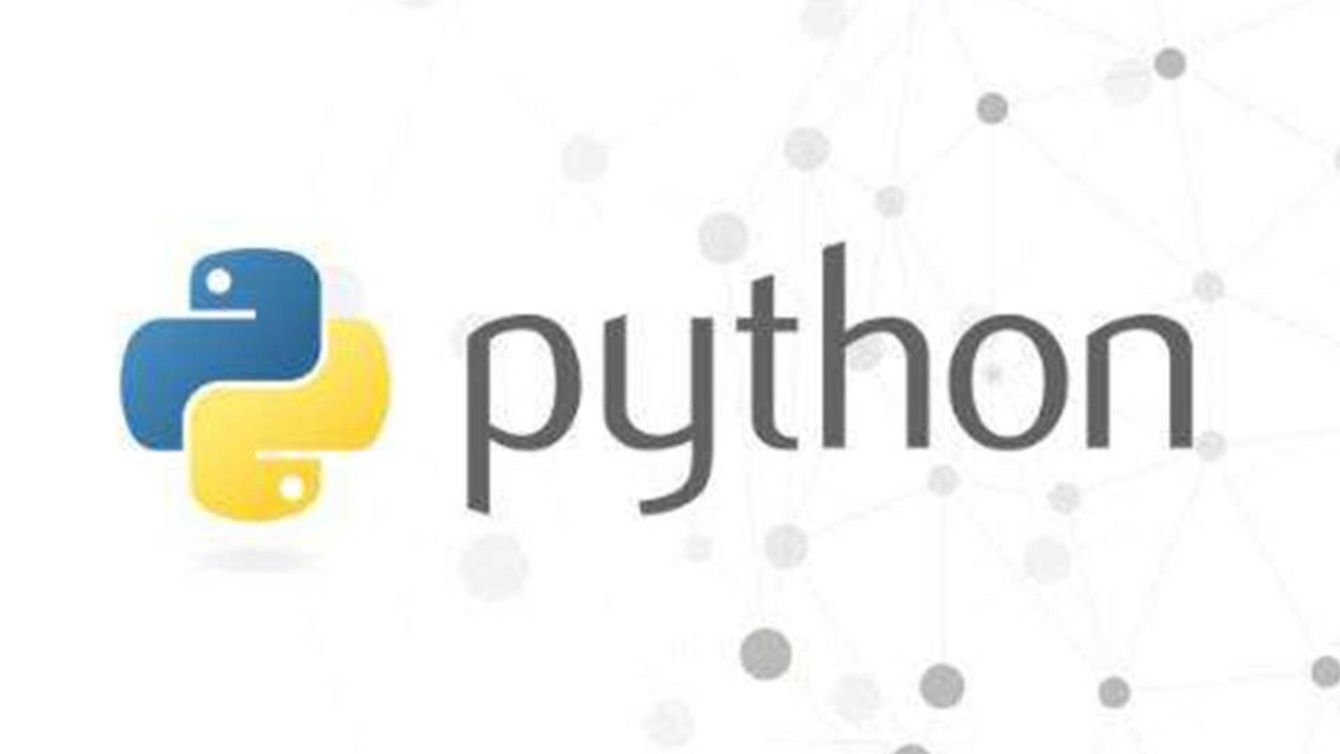 从零教你用Python实现自动填写问卷星调查问卷