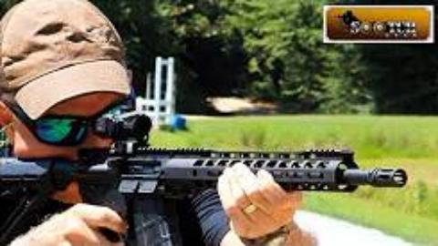 [sootch00]PSA KS-47步枪