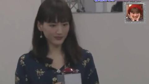 日本整人大赏:敢整奶遥我?那我就反过来整你!