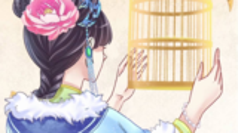 【重生只为追影帝】第29集:女主演技上线!现场教花瓶做人