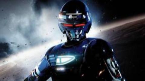 【zaicustom】【宇宙刑事夏伊达】【TV不全+剧场版】【DVDrip】