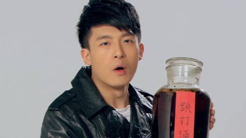 【爱情公寓|rap】全员喊麦,吕子乔:我好难!