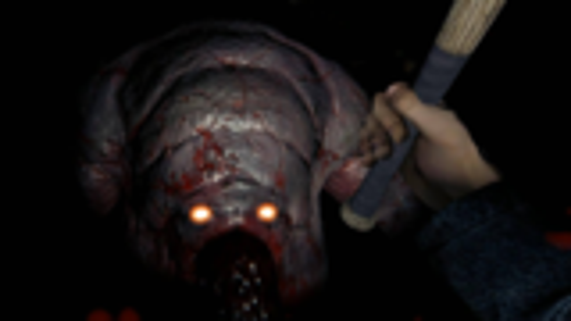 披着人皮的恶魔与一无所知的工具人~恐怖游戏《亨利毕绍普的故事》速通