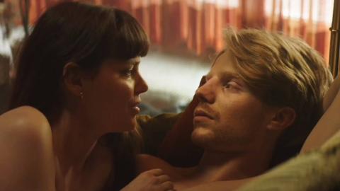 5分钟看完2019又是一个你猜不到结局的电影《玩命逃杀》