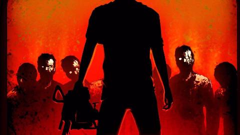 【背包】看丧尸跑酷?这部网络点击量过亿的惊悚短片居然还有续集!