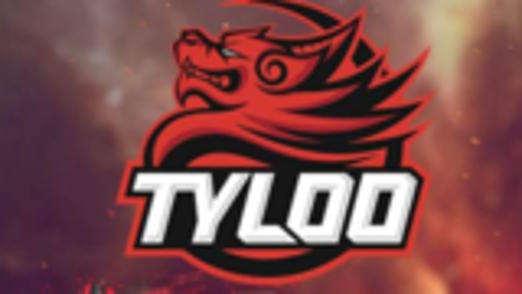 CS:GO [1080/60] [集锦/录像] Tyloo vs. Vitality