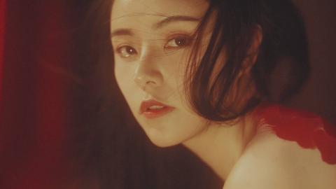 「名伶」爱恨痴嗔,一场沉沦。 原创古风MV