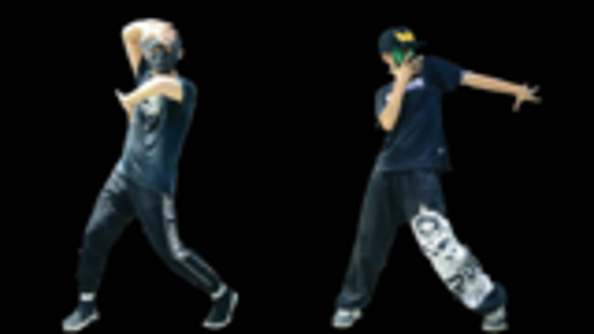 【ZERO & Seven】超新星闪光人OP