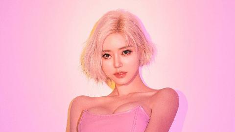 【高清4K】性感DJ Soda - 澳门