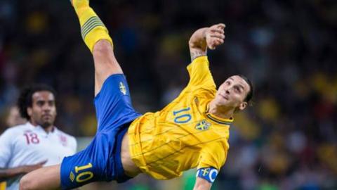 足球过人Viva Futbol-第 47 集