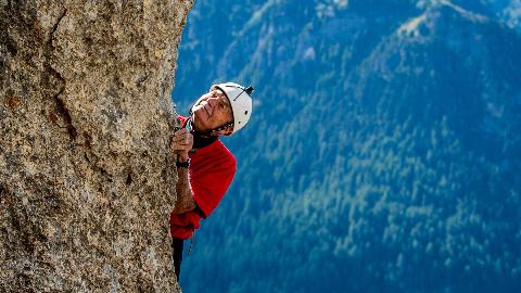 纪录片.BBC.最后的攀登:82岁徒手攀岩.2019[机翻]
