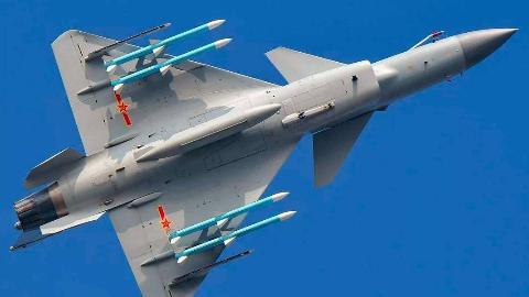 歼10便宜但可靠性被质疑?印尼宣布进口F16,理由和巴铁一样