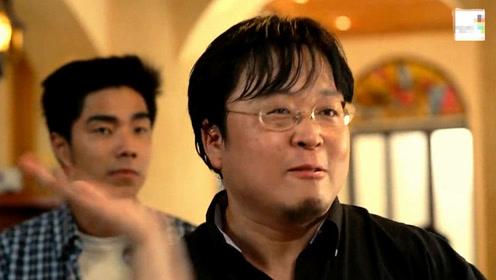 罗永浩 - 天生骄傲的理想主义者