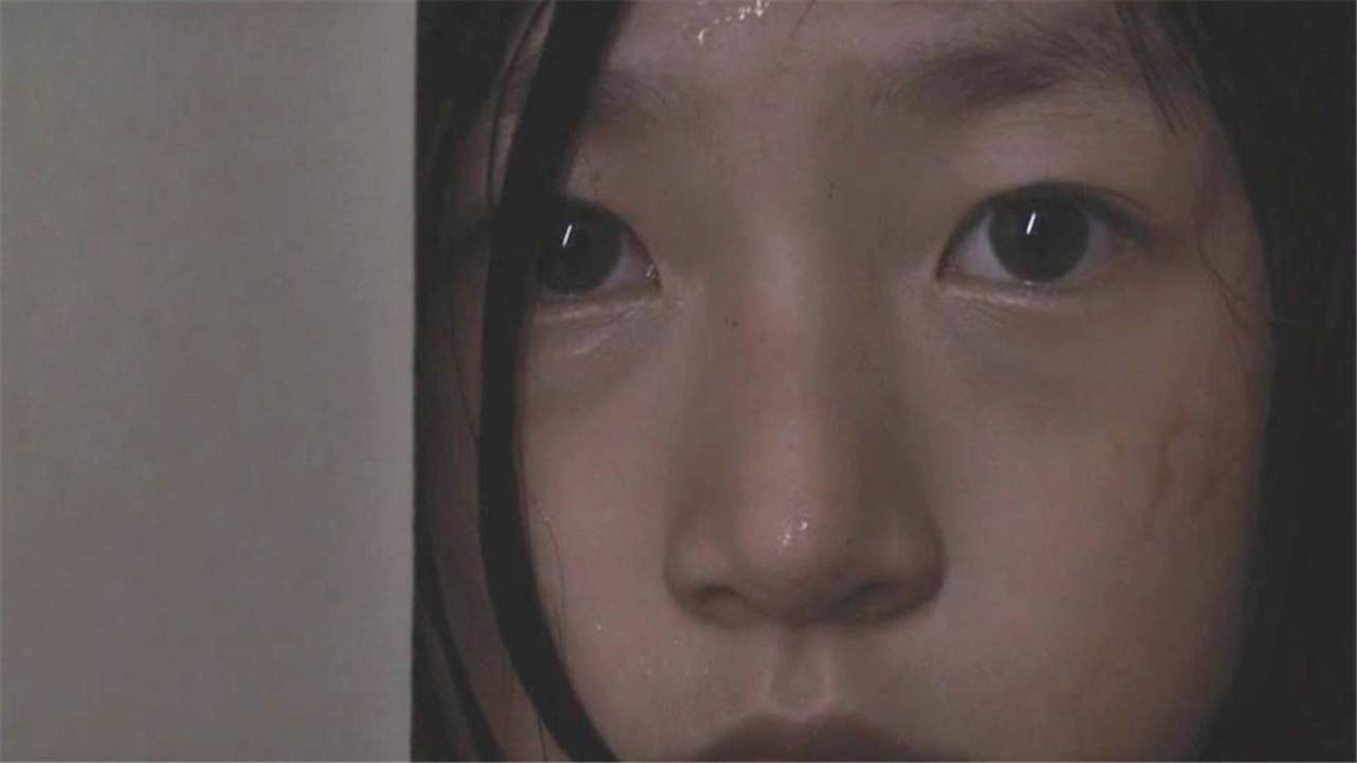 我死去一周的女儿,现在回家了!韩国高分惊悚电影《邻居》