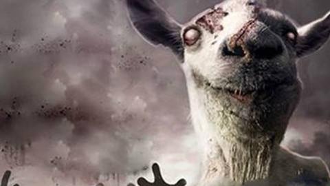 一言不合就吃人 来自新西兰的R级电影《疯羊》