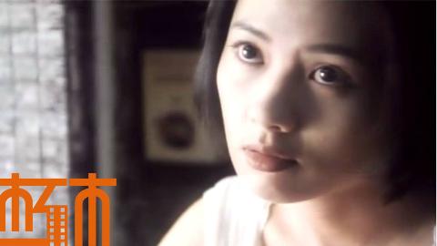 将香港黑社会电影拉下神坛,由影帝吴镇宇主演《旺角揸Fit人》