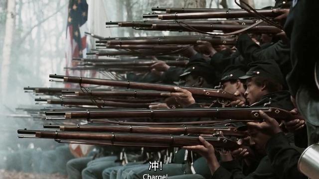 这才是好莱坞经典战争大片, 疯狂飙战极致杀戮, 剽悍生猛百看不厌