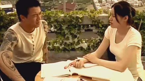 盘点看过的那些有意思的韩影片段七十七