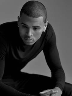 【老杨MV】Chris Brown篇