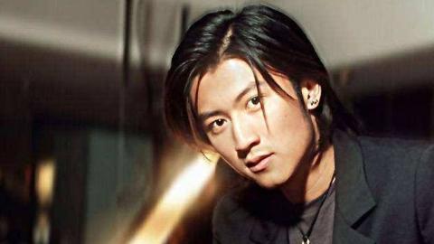 1999年华语乐坛真是巅峰之时,神仙打架!至今依然是KTV金曲