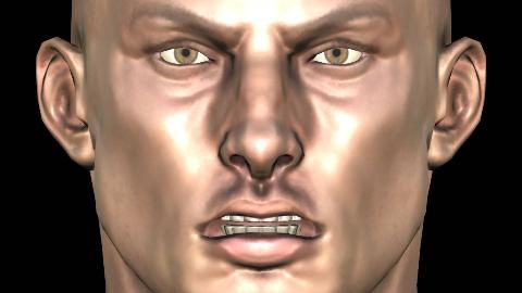 【病娇模...抱歉!游戏已经不叫病娇模拟了!