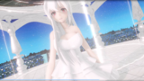 《MMD》我曾拥有你 却又失去你[icon for hire - the grey]
