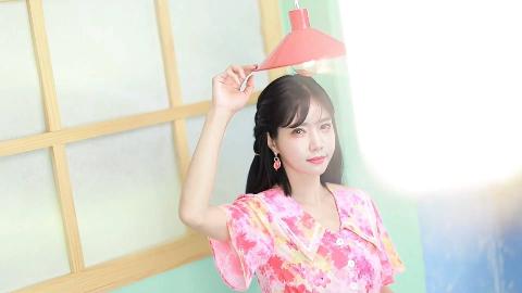 韩敏英 杂志摄影小集
