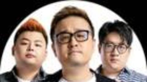【德云色 解说】S9总决赛 八强赛 IG VS GRF(2) 小宝太难了呀!