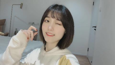 王嘉儿小可爱~春风十里不如你!