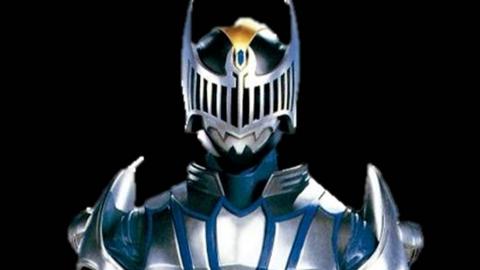Rider Time! 假面骑士夜骑以机动战士的姿态出现在游戏里面