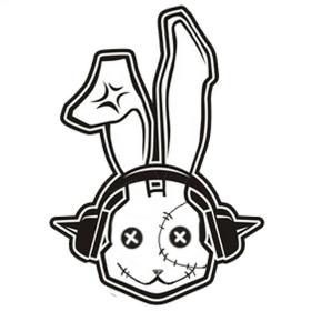微信搜兔子解说