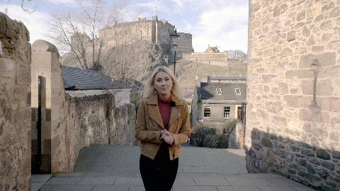 纪录片.BBC.当地人带你游苏格兰.S01E05.2019[高清][英字]
