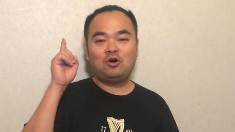胖胖的山头『我要去长沙吃香喝辣!』 